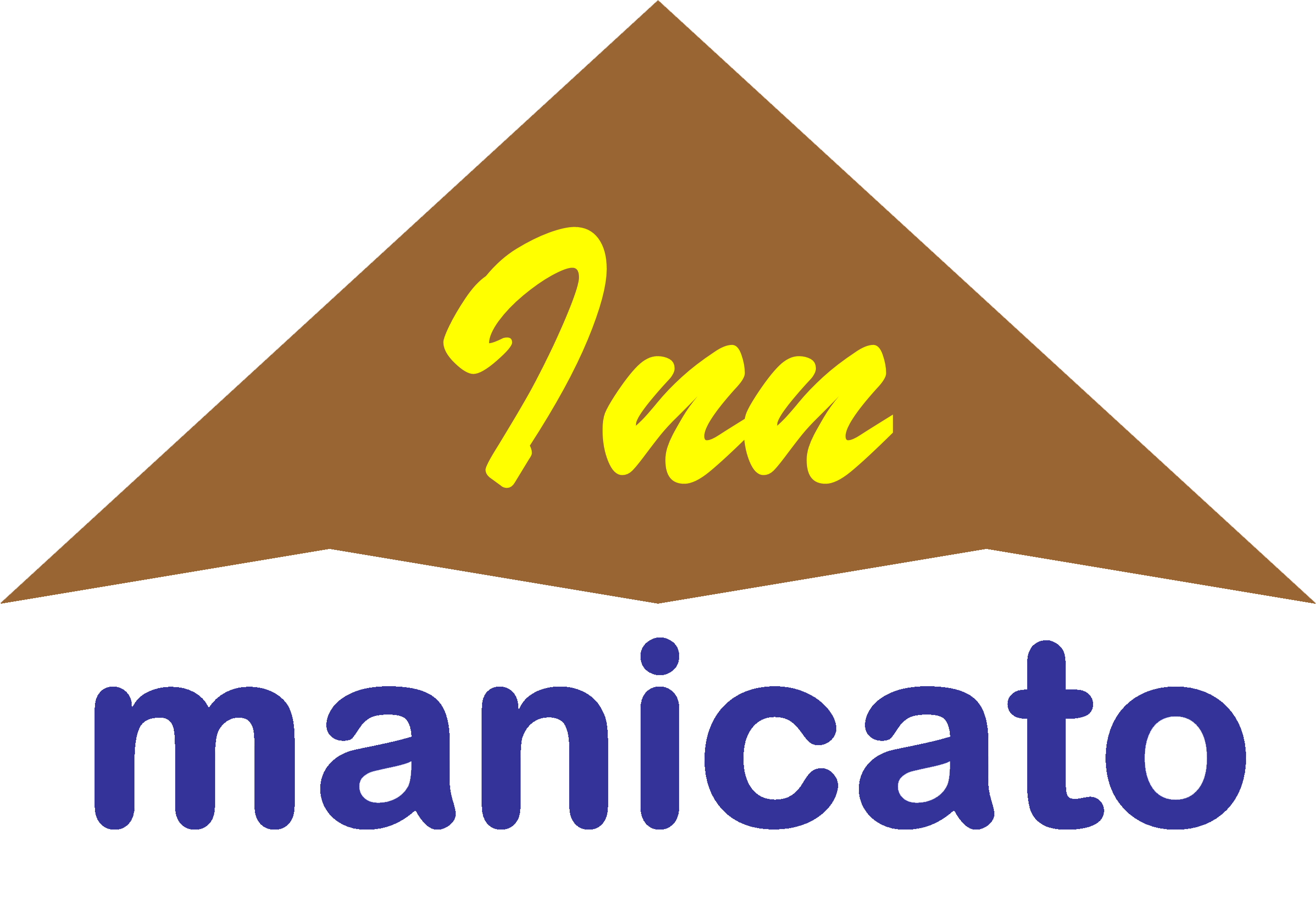 Manicato Inn, Accommodation Service for Cuba
